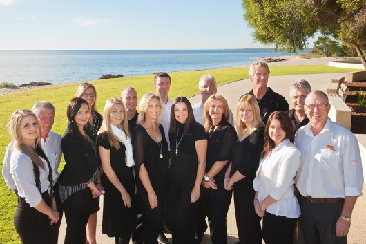 Dunsborough Real Estate Agents