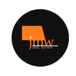 JMW Real Estate - On The Street